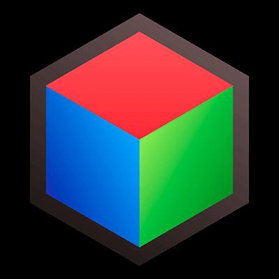 Lattice 1.6.4
