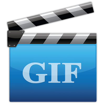 Video to Gif Pro 2.0.0