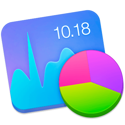 Layouts for Keynote 3.0.3