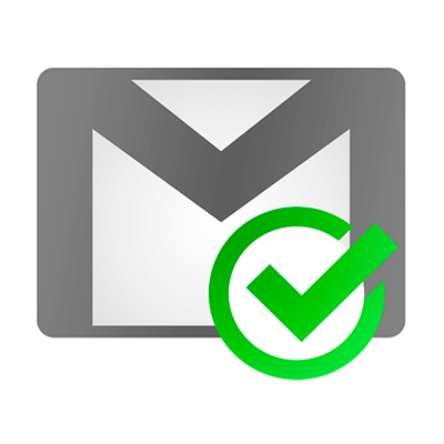 BackUp Gmail 1.9.4