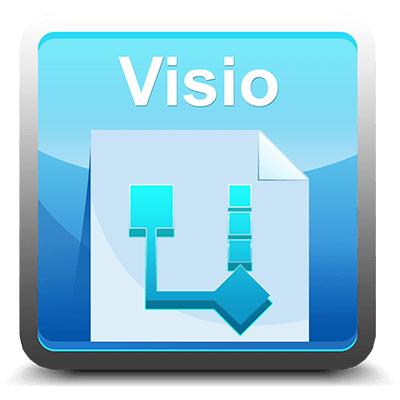 Visio Viewer 3.1.0