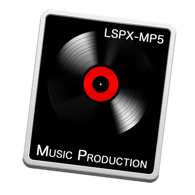 Professional Music Production Edition1 v1.1.4