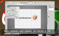 GraphSketcher 5.17