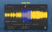Audio Record Pro 3.2.5