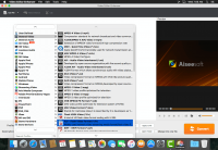 Video Editor Enhancer 1.0.31
