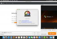 Video Editor Enhancer 1.0.29