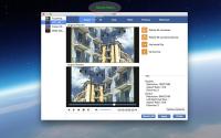 Super Video Enhancer 1.0.25