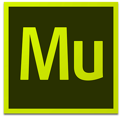 Adobe Muse CC 2017.0.4 для Mac