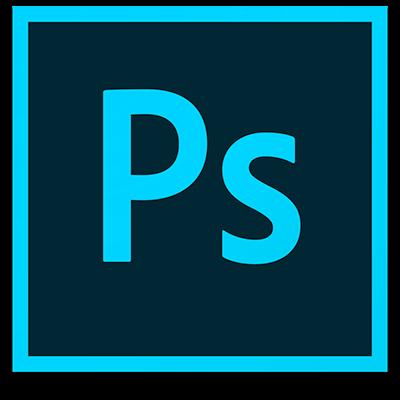Adobe Photoshop CC 2017 18.0.1