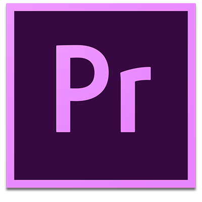 Adobe Premiere Pro CC 2017 (11.0.2)