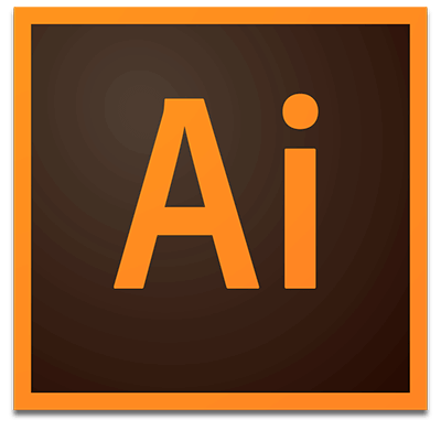 Adobe Illustrator CC 2017 v21.0.0