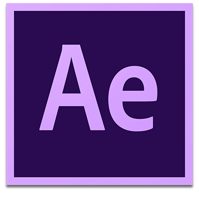 Adobe After Effects CC 2017 (14.1.0)