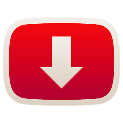 Ummy Video Downloader 1.46