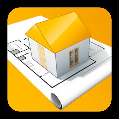 Home Design 3D v4.0.4
