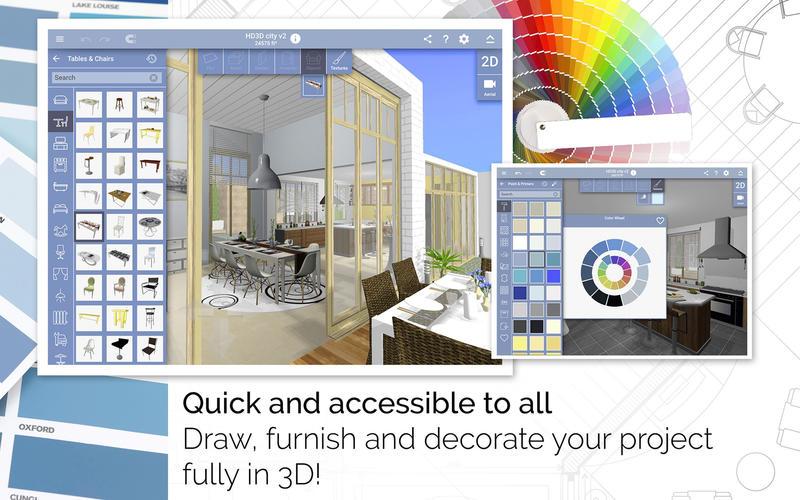 punch professional home design suite platinum v12 на русском