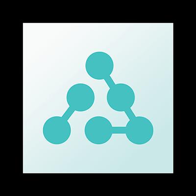 Delineato Pro 1.2.7