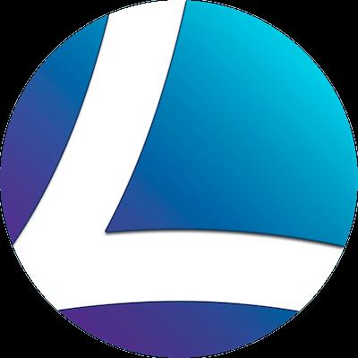 Luminar 1.1.0