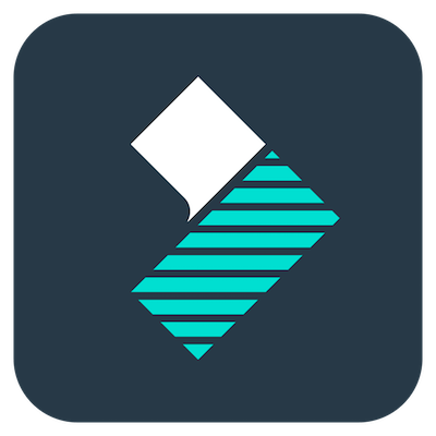 Wondershare Filmora 8.0.0 + Effects Pack