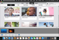Adobe Photoshop Elements 15.1