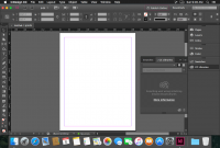 Adobe InDesign CC 2017.0 Build 12.0.0.81