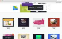 Jumsoft Themes for Keynote 5.0.6