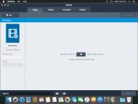 DVDFab 9.3.1.8 for Mac - Комплексное решение для копирования и конвертирования DVD и Blu-Ray дисков.