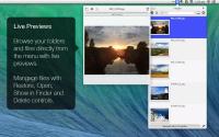 Desktop Tidy 2.1