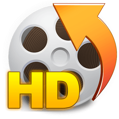 Video Toolbox vGuruSoft 1.1.4