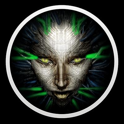 System Shock 2.0.0.16 [GOG]