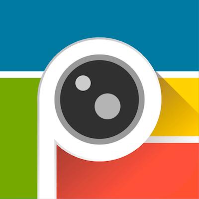 PhotoTangler 2.1