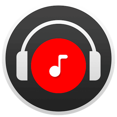 Tuner - experience YouTube music 3.0