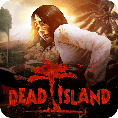 Dead Island (2015)