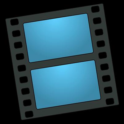 MovieIcon 2.9.40