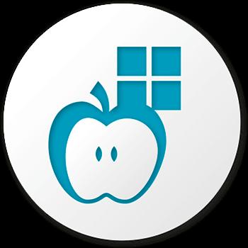 Paragon NTFS 14.3.318