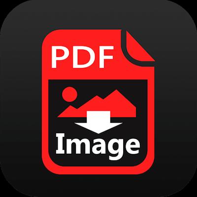 PDF to Image Pro 3.3.15