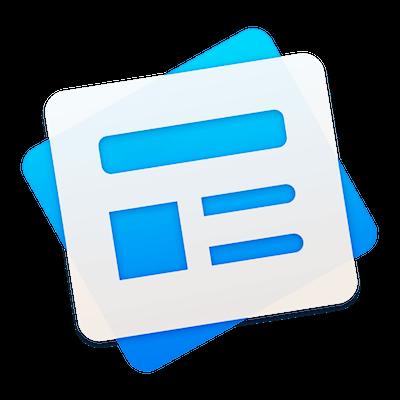 Jumsoft Themes for Keynote 5.1.2