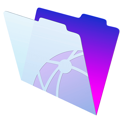 FileMaker Server 15.0.3.308