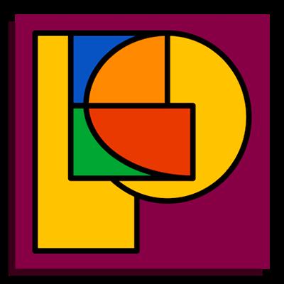 Primitive 1.1