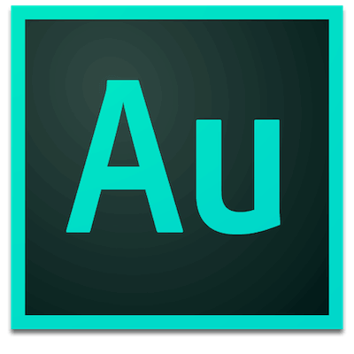 Adobe Audition CC 2017 (10.0.2)