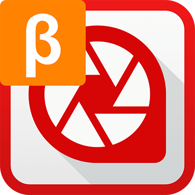 ACDSee Photo Studio for Mac BETA 4.0.262
