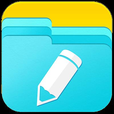 Folder Color 3.1.1