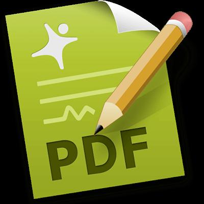 iSkysoft PDF Editor Pro 5.7.0
