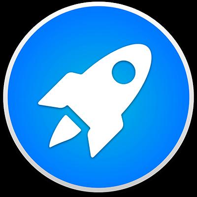 Launcher 1.0