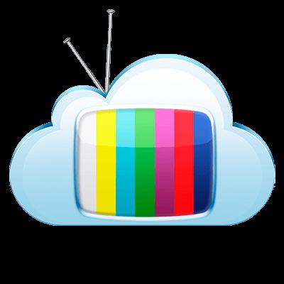 CloudTV 3.7.7