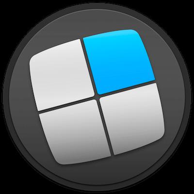 Mosaic Pro 1.0.5