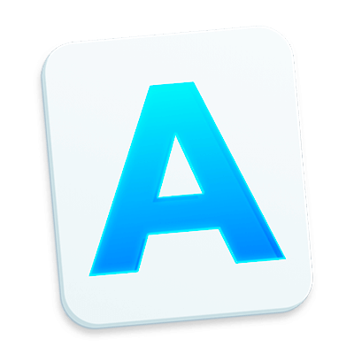 Templates for Photoshop - Alungu Designs 2.0
