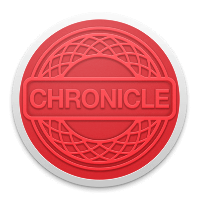 Chronicle 7.0.2