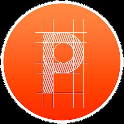 Pikka - Color Picker 1.3.3