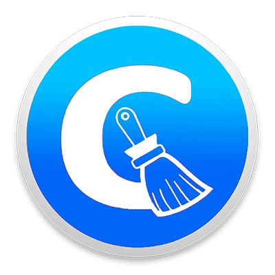Dr.Duplicate Cleaner 3.7