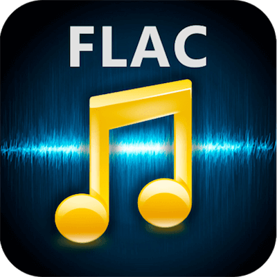 Any FLAC Converter 3.8.31